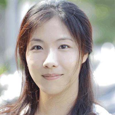 Sue Shei
